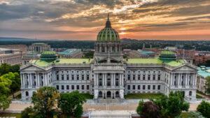 Proposed Legislation – July 2021